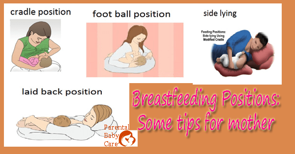 how to bring baby back to breastfeeding